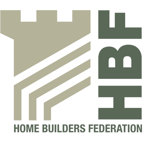 Planning permissions for new homes hit 200 000 mark for National house builders