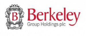 Berkeley-Group-Holdings-776x325